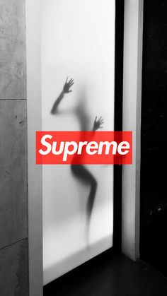 Wallpapers Supreme: The best of internet - Wallpapers cool Wallpaper Casais, Megan Fox Wallpaper, Simpson Wallpaper Iphone, Locked Wallpaper, Supreme Iphone Wallpaper, Game Wallpaper Iphone, Best Iphone Wallpapers, Hypebeast Iphone Wallpaper, Cool Pictures For Wallpaper