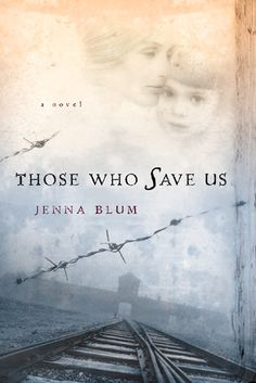 Great book about the real lives of WWII children.