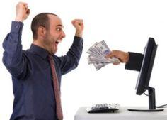 Este mensaje es para personas con cero o ninguna experiencia en negocios por Internet y que ven agrandada esa dificultad a la hora de atraer prospectos.  Este es un negocio con los procesos de consecución de prospectos, presentación de la oferta, creación de la lista, seguimiento y venta automatizados.  Pulsa el siguiente enlace y descubre cómo tú puedes hacer lo que miles de personas ya están haciendo: ganar dinero en Internet   http://channel.customersplus4u.com/Richard