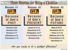 For over 2 centuries, Christianity was successful without the divisive teachings of denominations, creeds, doctrines, or institutions of men. Bible Study Group, Bible Study Tools, Scripture Study, Bible Doctrine, Bible Teachings, Understanding The Bible, Churches Of Christ, Bible Knowledge