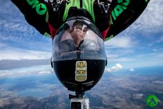 Tandem skydiving, climbing, kayaking, flying and more adrenaline tours. Book active holiday on amazing location with top rated adventure company in Croatia. Skydiving, Tandem, Croatia, Kayaking, Selfie, Vacation, Top, Tandem Jump, Kayaks