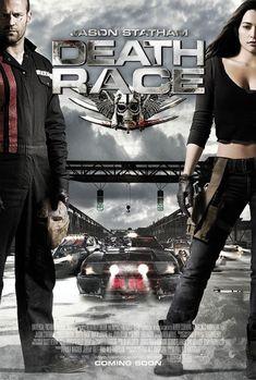#DeathRace http://www.imdb.com/title/tt0452608/?ref_=nv_sr_1 [] theatrical trailer ▶ http://www.youtube.com/watch?v=C8bxcJZrus0