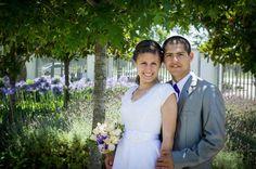 #bodas #wedding #photography #fotografiaargentina #fotografia #argentina #buenosaires #love #couples #casamientos #sellamientossud #ldswedding #TemploSUDBuenosAiresArgentina