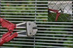 Project Fence Steel Ho Chi Minh | Binh Duong | Dong Nai|Tay Ninh | Long An
