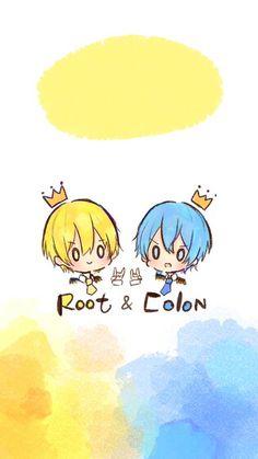 某Hさん (@Vow_H3) / Twitter Anime Chibi, Kawaii Anime, Anime Art, Cute Anime Boy, Anime Guys, Vocaloid, Rainbow Wedding, Wedding Photography Poses, Wedding Poses
