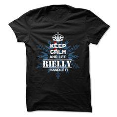 (Tshirt Sale) RIELLY Facebook TShirt 2016 Hoodies, Funny Tee Shirts