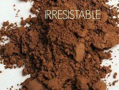 #Irresistible www.indulgebylisa.com