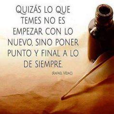 QuizaS