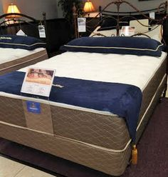 Brothers Bedding Knights of Beauty available at http://www.brothersbedding.com