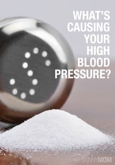 Increase your health and decrease your blood pressure with these tips!