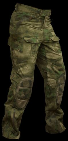 A-TACS FG TACTICAL COMBAT PANTS (TCP) ($170) pricy... but maybe comp w/ the Crye brand?