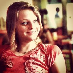 Jodie Foster - Taxi Driver - ... so young!!!!