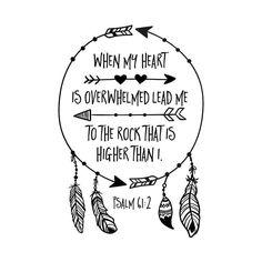 Romans 8:27-28. Hope. | Personal Growth | Pinterest ...