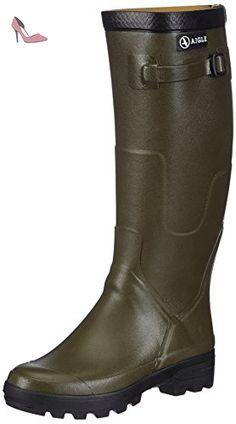 Du Aigle 787 Images Conkers Meilleures Et Tableau Chaussures Bags EwOvBqPn