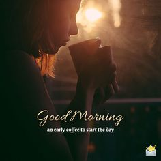 Good Morning an early coffee to start the day Grandma Birthday Quotes, Birthday Man Quotes, Birthday Card Sayings, Happy Birthday Messages, Birthday Surprises For Her, Birthday Message For Friend, Birthday Presents For Mom, Good Morning Good Night, Morning Wish