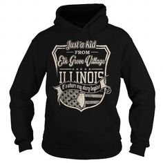 Elk Grove Village  Illinois TTJK1 #city #tshirts #Elk  #gift #ideas #Popular #Everything #Videos #Shop #Animals #pets #Architecture #Art #Cars #motorcycles #Celebrities #DIY #crafts #Design #Education #Entertainment #Food #drink #Gardening #Geek #Hair #beauty #Health #fitness #History #Holidays #events #Home decor #Humor #Illustrations #posters #Kids #parenting #Men #Outdoors #Photography #Products #Quotes #Science #nature #Sports #Tattoos #Technology #Travel #Weddings #Women