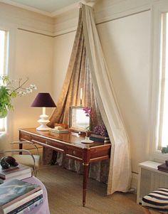 San Francisco Decorator Showcase - House Beautiful