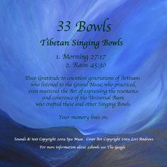 http://sungoddessmagazine.com/pinnable-post/33bowls-tibetan-singing-bowls-2/