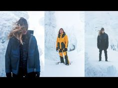 BURTONTHIRTEEN FW2015W2016 movie #Burton #Snowboarding #バートン #スノーボード