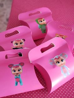 Cry Baby, Baby Birthday Decorations, Baby Party, Ideas Para, Crying, Mom, 3 Year Olds, Hair Bow Tutorial, Paw Patrol Cake