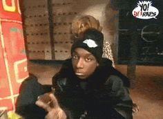 Rapper Big L falling for the 'Film instead of Photo' trick way before it was cool (around Rapper Big, Best Rapper, 90s Hip Hop, Hip Hop Rap, Rap City, Hip Hop Classics, Big L, Instrumental Beats