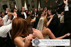 #wedding #bride #groom #DJ #weddingphotos #weddingphotography #entertainment #photography #marriage #djdeals #photographydeals #weddingentertainment #weddingdj #weddingphotographs #weddingphotographer #weddingdiscjockey #njdjs #njdj #njphotographers #njweddingphotographers #njweddingdjs  #nydjsb #nyweddingdjs #nyweddingphotographers #nyweddings #njweddings