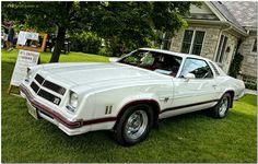 1975.5 Chevy Laguna   Flickr - Photo Sharing!