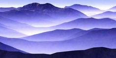 Montanhas de Nova Lima, Minas Gerais
