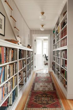 Stunning Choices Bookshelf Inspiration To Complete Your Decoration – Bookshelf Decor Home Library Design, House Design, House, Bookshelf Inspiration, Home Remodeling, Cheap Home Decor, New Homes, House Interior, Home Library