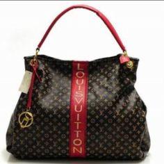 ec7324b326ad LV handbag -Classic design www.CheapDesignerHub.com NEW 2013 LV handbags  online outlet