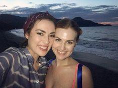 Rose And Rosie, My Heart Hurts, Baby Turtles, Mood, Celebrities, Costa Rica, Instagram, Women, Youtubers