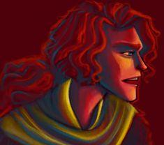 Loki Sky-Walker by LessienMoonstar on DeviantArt