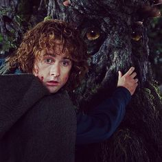 Like if you find it cool    Love LOTR and Hobbit? Visit us: TheGreatEye.com    #BilboBaggins #lordoftherings #LOTR #thehobbit #hobbit #Tolkien #frodo
