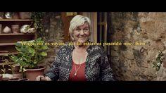 Pizza Casa Tarradellas - En familia