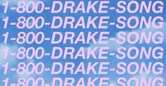 On the eve of Views, a look at the songs that have helped to shape Drake's legend so far.
