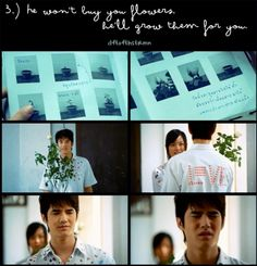 Crazy little thing called love. Thai. Just watched this movie and cried so much.