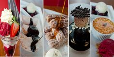 Emporium - Freestyle Tout - Best Deserts in Brisbane Bubble Party, Fun Deserts, Chocolate Fondue, Brisbane, Bubbles, Parties, Party Ideas, Spaces, Tea