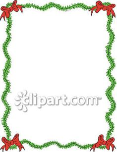 free christmas clip art - Google Search