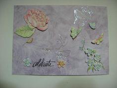 Birthday Card (female)