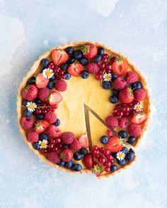 Munnar, Kitchen Stories, Acai Bowl, Sweets, Cookies, Breakfast, Desserts, Food, Dreams