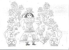 ...Το Νηπιαγωγείο μ' αρέσει πιο πολύ.: Σκίτσα από τα Ελληνάκια National Days, 25 March, Free Coloring Pages, Kids And Parenting, Kindergarten, Projects To Try, Arts And Crafts, Textiles, Peace