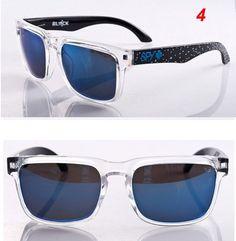 spy ken helm sunglasses