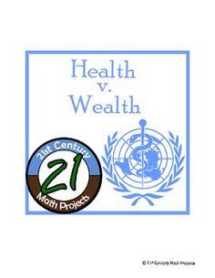 Health Wealth Academy