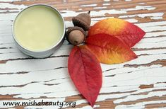 Cosmetics, Homemade, Fruit, Diy, Blog, Beauty, Soaps, Aromatherapy, Hand Soaps
