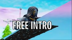 frree to use fortnite intro no text. ------------------------------------------------------------------------------------------------------------ Use support. Youtube Gratis, Foto Youtube, Youtube Logo, Youtube Youtube, Epic Games Logo, Epic Games Fortnite, Funny Games, Khalid, Foto Montages