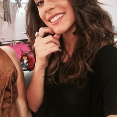 "Videoletta: ""TINI - The big change of Violetta"" MOVIE"