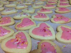 Dulce Fragancia Sugar, Cookies, Desserts, Food, Fragrance, Valentines, Sweets, Crack Crackers, Tailgate Desserts