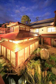 Booking.com: Hotel Yudanaka Seifuso , Yamanouchi, Japón - 190 Comentarios . ¡Reserva ahora tu hotel!