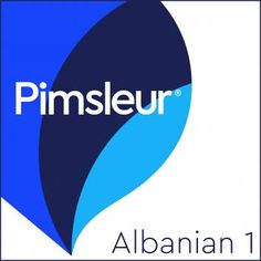 Listen to Pimsleur Spanish Level 2 Lessons Learn to Speak and Understand Spanish with Pimsleur Language Programs audiobook by Pimsleur Simon & Schuster Audio Basic Spanish Grammar, Learning Spanish, Spanish Colors, Spanish Alphabet, Spanish Games, Kids Learning, Learn To Speak Spanish, How To Speak French