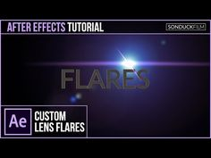 85 Best after effects images in 2019 | After effects, Side effects